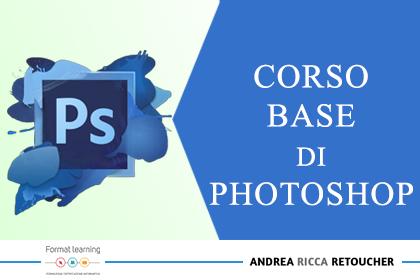 photoshop_lite