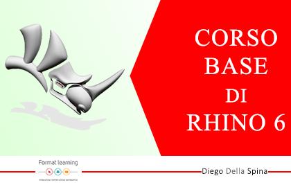 rhino_lite