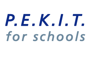 PEKIT for schools